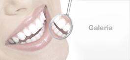 stomatologia brzeszcze