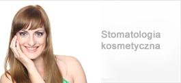 stomatologia kosmetyczna